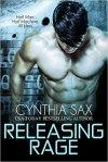 cynthia sax