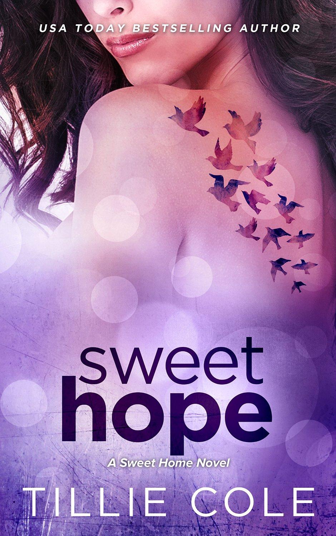 Resultado de imagen para sweet hope tillie cole