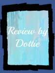 Review by Dottie
