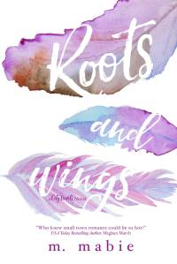 Roots-and-Wingsecover