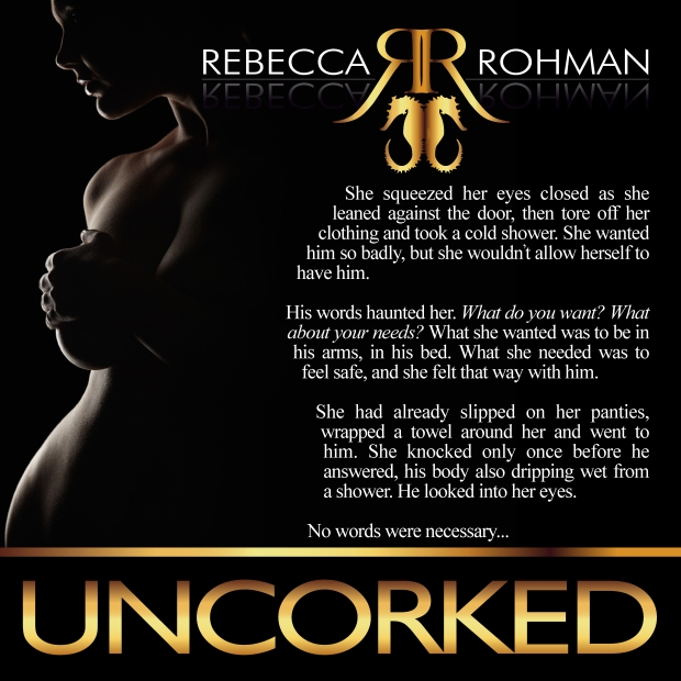 Uncorked-teaser-11